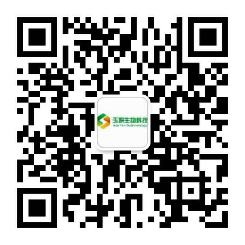 QQ圖片20170615012558.jpg