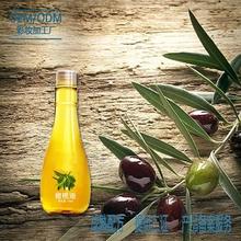 橄榄油护肤OEM代加工