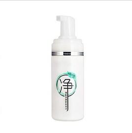 卸妆水卸妆乳OEM代加工