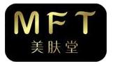 美膚堂(廣州)生物科技有限公司
