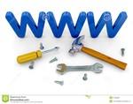 網站建設的優化關鍵